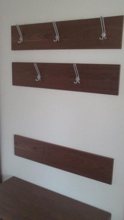 Mizarstvo Lespo - Vrata s skritimi nasadili, kuhinje po meri, furnirana in lakirana vrata gallery photo no.24