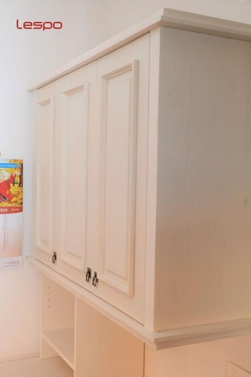 Mizarstvo Lespo - Vrata s skritimi nasadili, kuhinje po meri, furnirana in lakirana vrata gallery photo no.26
