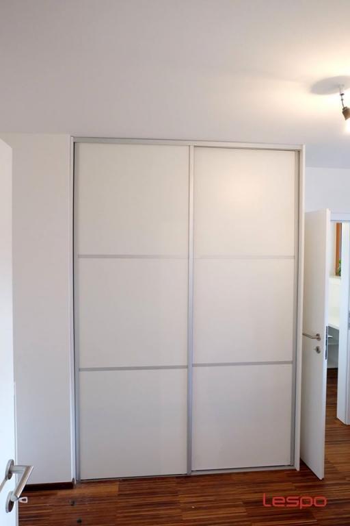 Mizarstvo Lespo - Vrata s skritimi nasadili, kuhinje po meri, furnirana in lakirana vrata gallery photo no.27