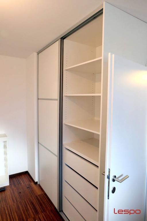 Mizarstvo Lespo - Vrata s skritimi nasadili, kuhinje po meri, furnirana in lakirana vrata gallery photo no.28