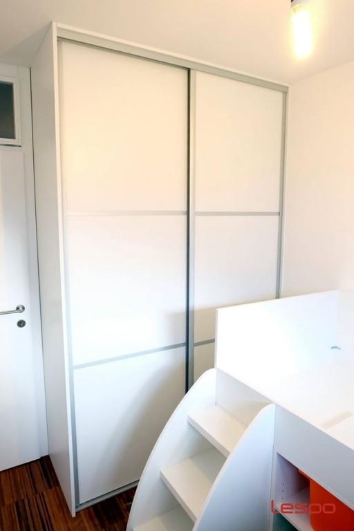 Mizarstvo Lespo - Vrata s skritimi nasadili, kuhinje po meri, furnirana in lakirana vrata gallery photo no.30