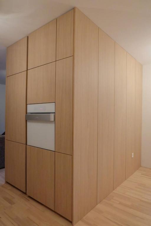 Mizarstvo Lespo - Vrata s skritimi nasadili, kuhinje po meri, furnirana in lakirana vrata gallery photo no.31