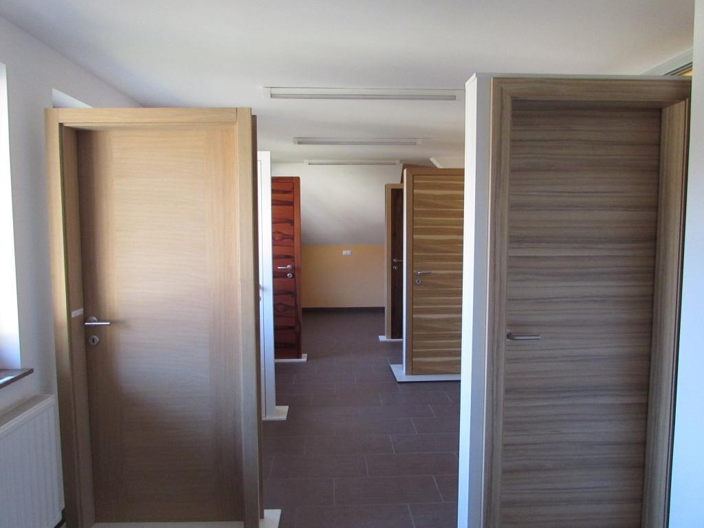 Mizarstvo Lespo - Vrata s skritimi nasadili, kuhinje po meri, furnirana in lakirana vrata gallery photo no.35