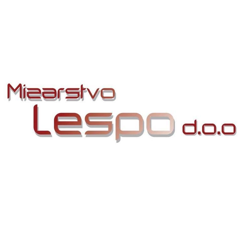 Mizarstvo Lespo - Vrata s skritimi nasadili, kuhinje po meri, furnirana in lakirana vrata gallery photo no.37
