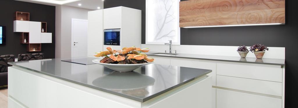 Vrhunske kuhinje po naročilu, moderne kuhinje po naročilu gallery photo no.0