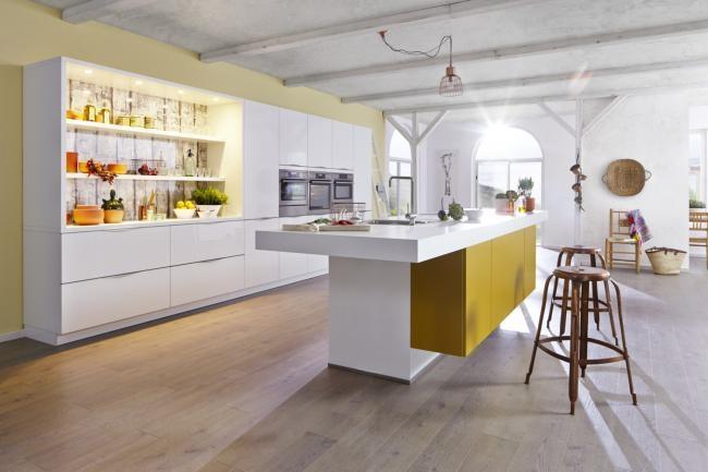 Vrhunske kuhinje po naročilu, moderne kuhinje po naročilu gallery photo no.2