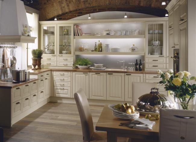 Vrhunske kuhinje po naročilu, moderne kuhinje po naročilu gallery photo no.4