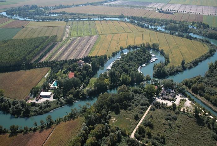 Vzdrževanje plovil Šubic, Primorska gallery photo no.4