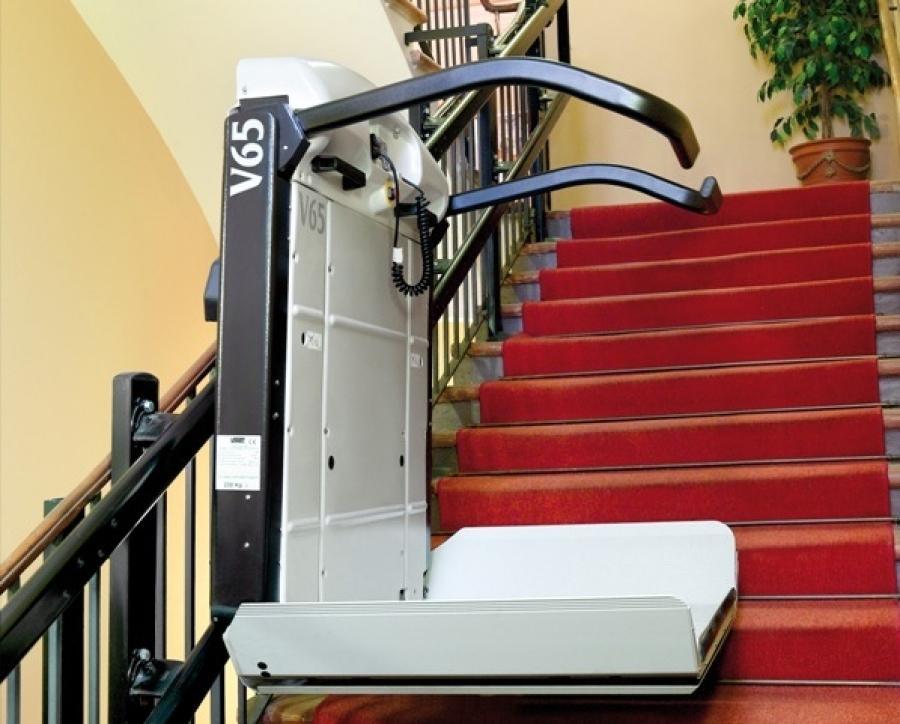 Vzdrževanje, servis in prodaja dvigal - Dvigala Bartol gallery photo no.17