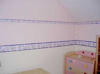 Zaključna gradbena dela HUDELJA d.o.o., Gorenjska gallery photo no.2