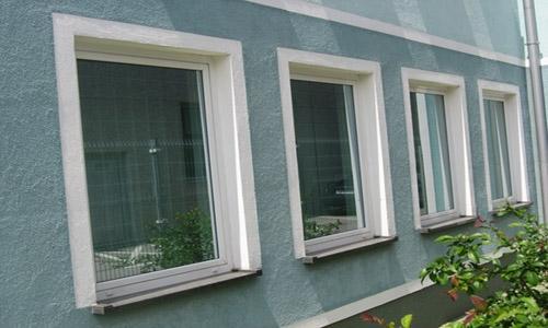 Zasteklitev balkonov, zasteklitev teras, zimski vrtovi, drsne stene, predelne stene gallery photo no.3