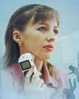 Diagnostika celotnega telesa, žensko in moško zdravje, zdravilni turizem gallery photo no.5