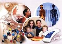 Diagnostika celotnega telesa, žensko in moško zdravje, zdravilni turizem gallery photo no.7