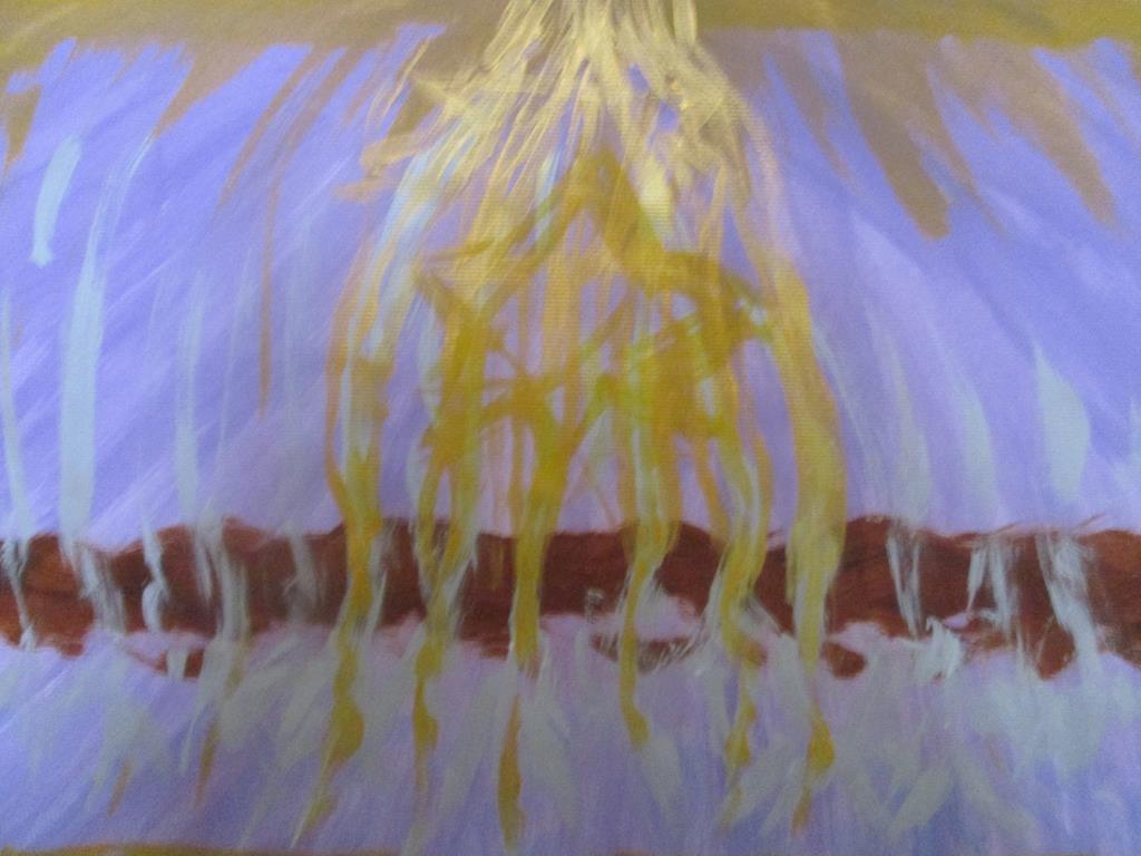 Zdravljenje z energijami, masaže Šempeter pri Novi Gorici gallery photo no.3