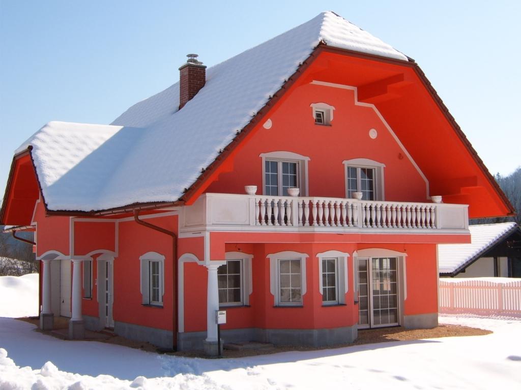 Zidarstvo, fasaderstvo VELI-BELI d.o.o., Kranj, Gorenjska gallery photo no.2