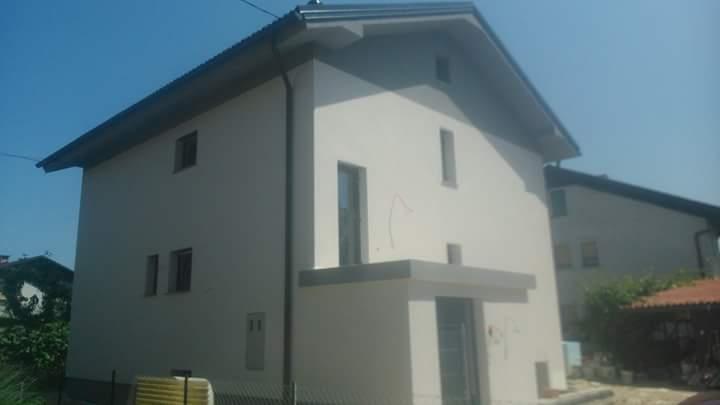 Zidarstvo, fasaderstvo VELI-BELI d.o.o., Kranj, Gorenjska gallery photo no.11