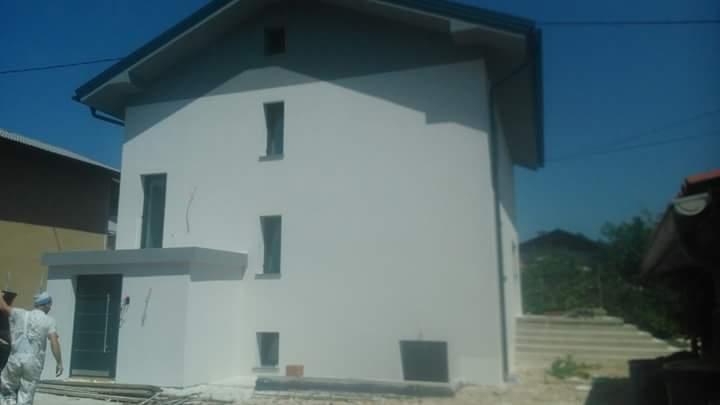 Zidarstvo, fasaderstvo VELI-BELI d.o.o., Kranj, Gorenjska gallery photo no.12