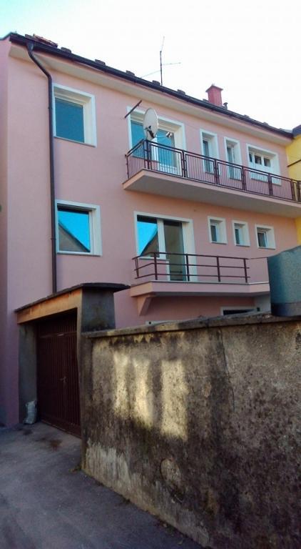 Zidarstvo, fasaderstvo VELI-BELI d.o.o., Kranj, Gorenjska gallery photo no.15