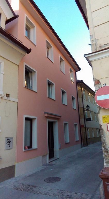 Zidarstvo, fasaderstvo VELI-BELI d.o.o., Kranj, Gorenjska gallery photo no.16