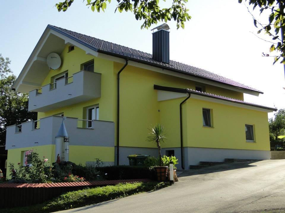 Zidarstvo, fasaderstvo VELI-BELI d.o.o., Kranj, Gorenjska gallery photo no.6