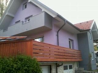Zidarstvo, fasaderstvo VELI-BELI d.o.o., Kranj, Gorenjska gallery photo no.7