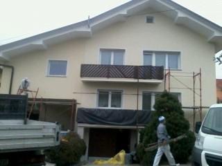 Zidarstvo, fasaderstvo VELI-BELI d.o.o., Kranj, Gorenjska gallery photo no.8