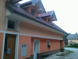 Zidarstvo, fasaderstvo VELI-BELI d.o.o., Kranj, Gorenjska gallery photo no.9