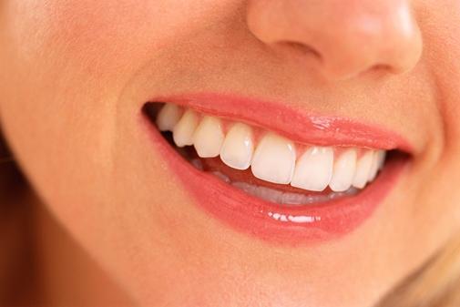 Zobozdravnik, estetsko zobozdravstvo, Devetak Andrej, Obala, Primorska gallery photo no.3