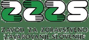 Zobozdravstvo Maribor, Rogaška Slatina gallery photo no.20