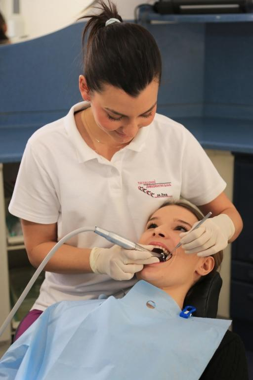 Zobozdravstvo, Dentalni center Tatalović, Krško gallery photo no.7