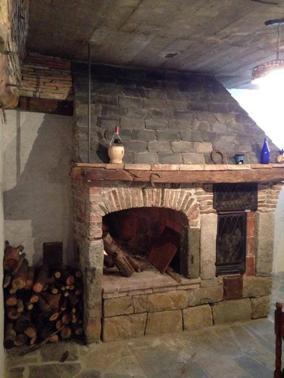 Pizzeria, picerija, pice, pod Pergolo, Koper, Obala gallery photo no.24