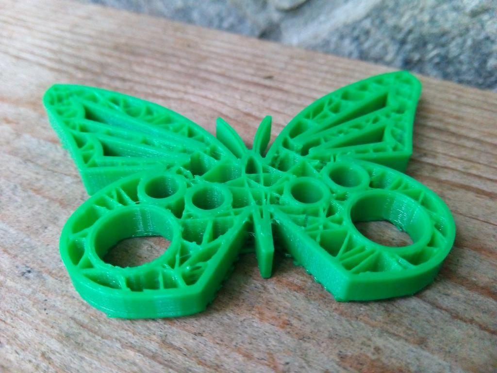 3D tiskanje Enlo, Velenje gallery photo no.0