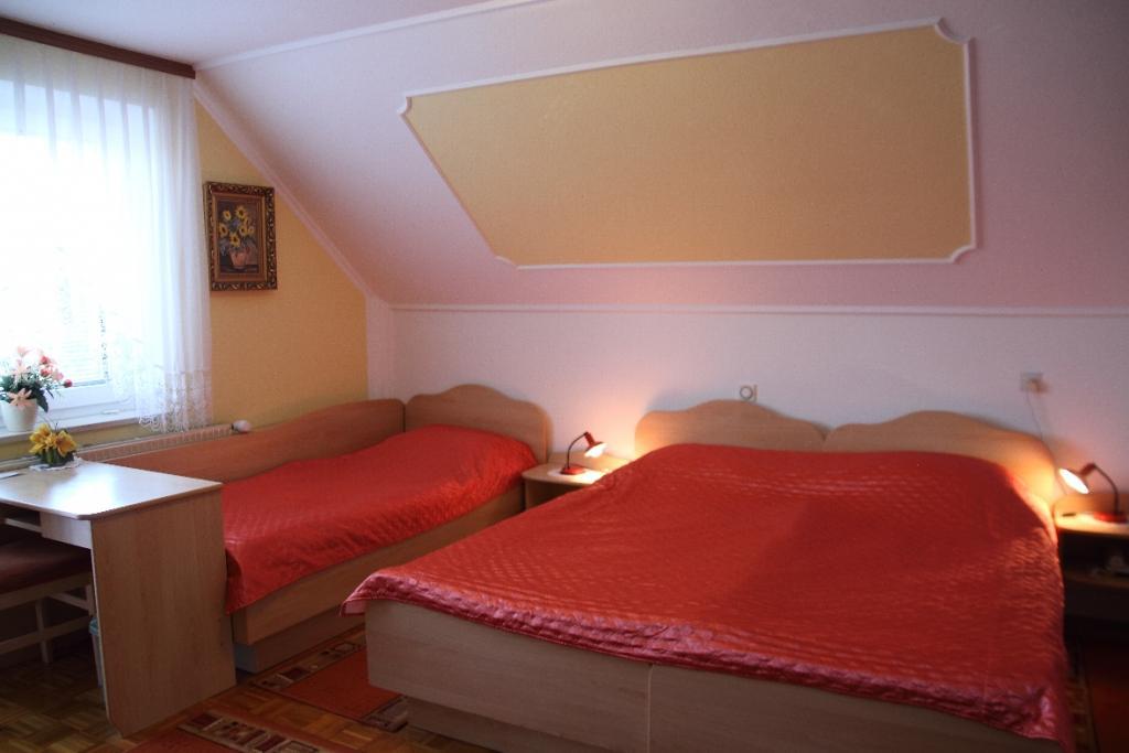 Sobe, rooms Jana, Cerklje na Gorenjskem, Krvavec gallery photo no.10