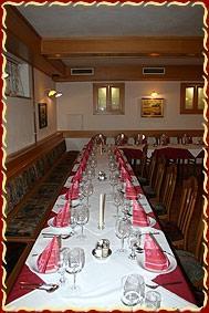 Gostilna ,sobe, rooms Logar, Krvavec gallery photo no.7