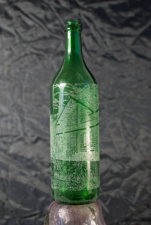Izdelki iz stekla - Umetnost stekla, Tolmin gallery photo no.19