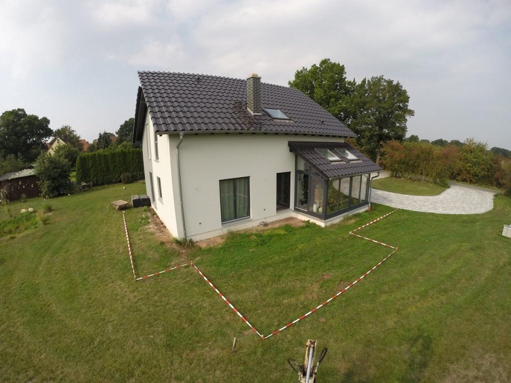 Geodetske meritve in storitve Plajba, Sežana Primorska gallery photo no.5