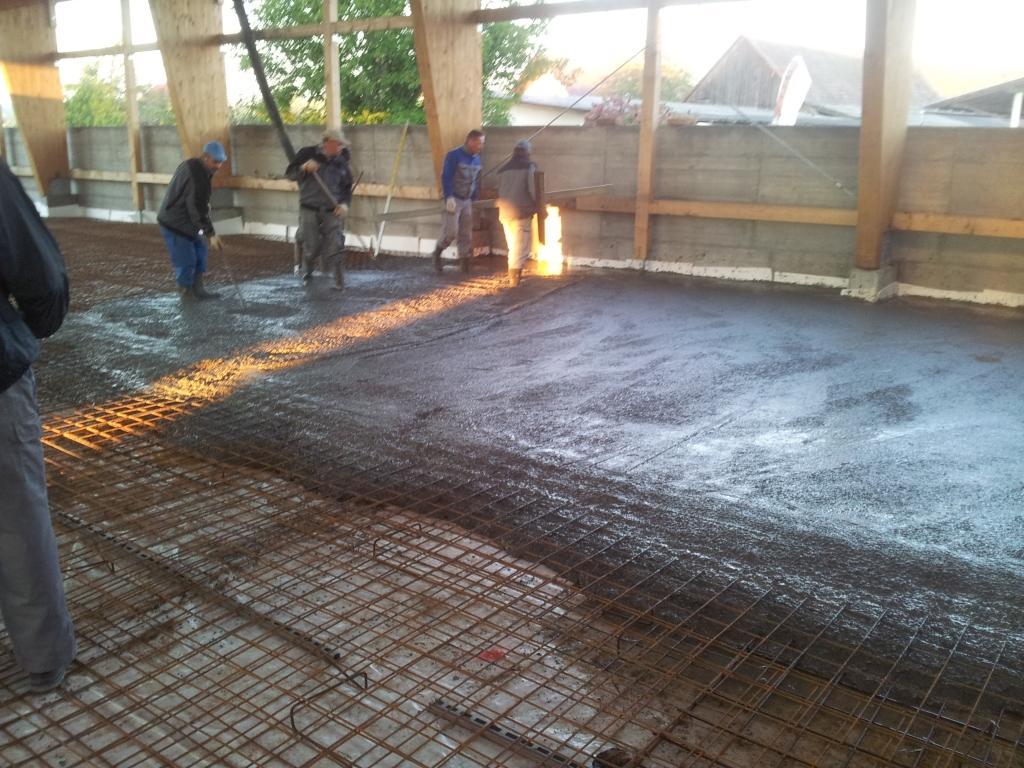 Gradnje Križan d.o.o. gallery photo no.4