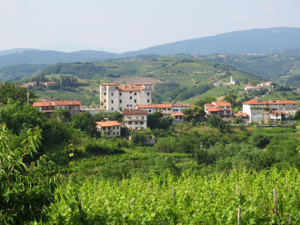 Hotel Venko, Casino, Turistični center, Dobrovo, Goriška Brda gallery photo no.9