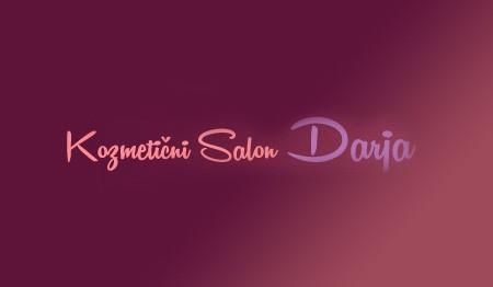 Kozmetični salon Darja, Novo Mesto gallery photo no.0