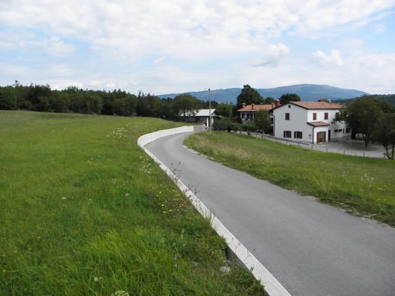 Turistična kmetija, Domačija Vrbin, Divača gallery photo no.14
