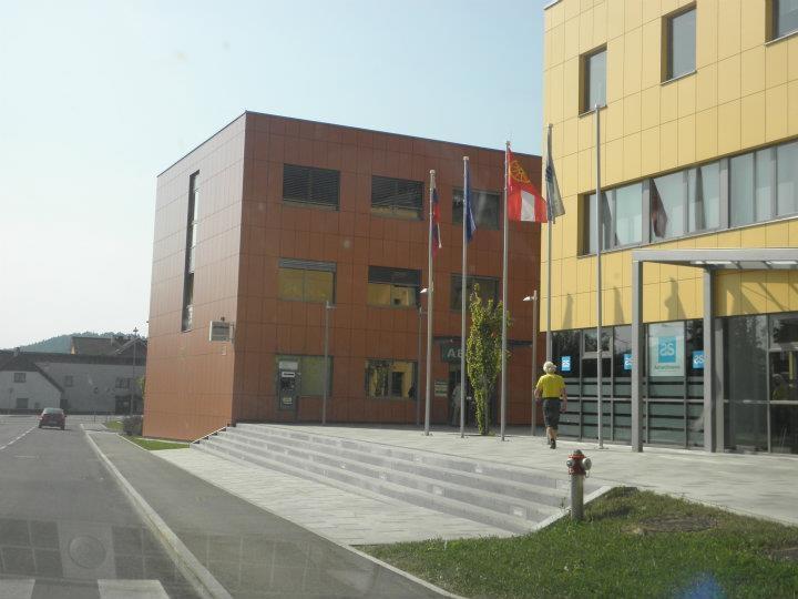 Stavbno pohištvo, Montaža stavbnega pohištva, Alo-Fin, Sašo Dolšak s.p., Štajerska gallery photo no.20