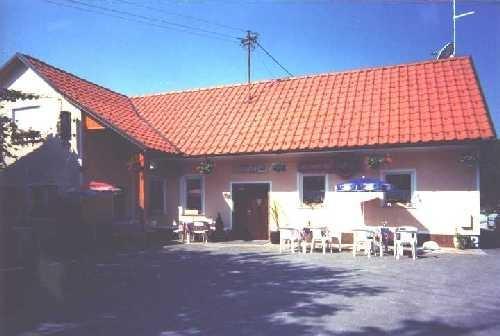 Gostilna Pr Jakov Met, Trzin gallery photo no.2
