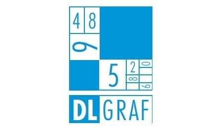 Računovodstvo DL Graf, Preddvor gallery photo no.6