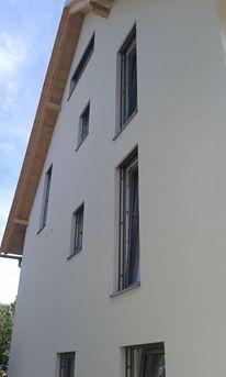 Gradbeno podjetje Gordeja d.o.o., Vrhnika gallery photo no.18
