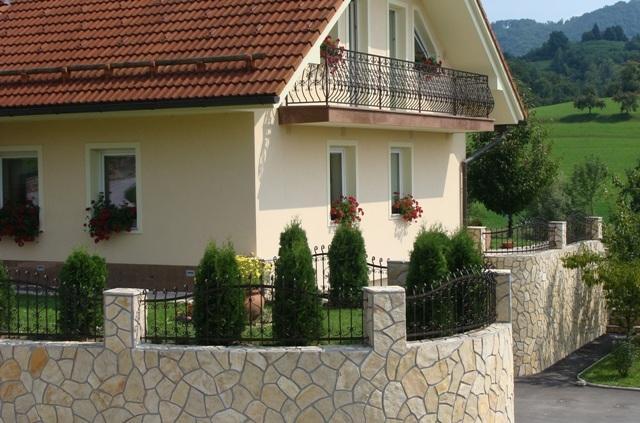 Umetno kovaštvo Pečnik gallery photo no.18