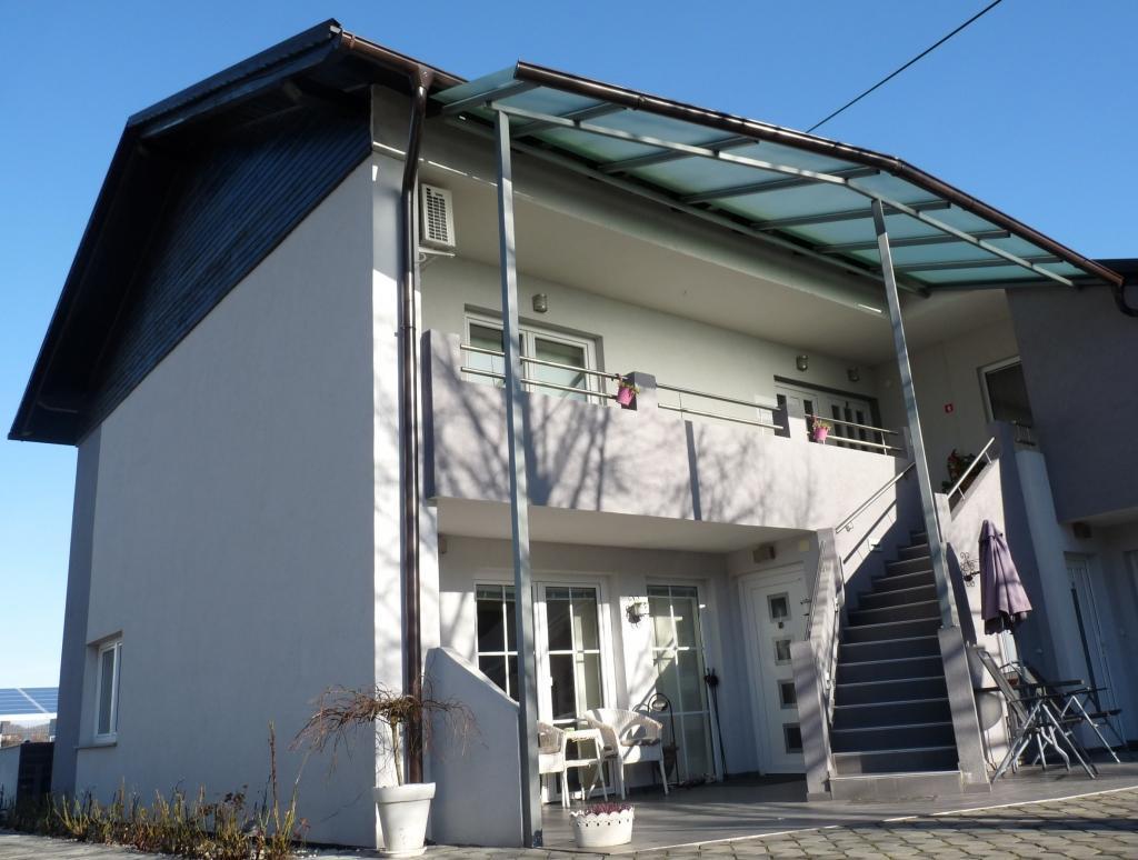 Apartmaji Slavica, Moravske Toplice gallery photo no.3
