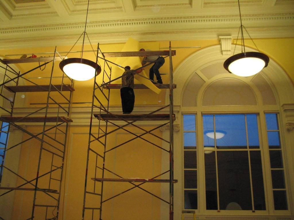 Zaključna dela v gradbeništvu, Litija gallery photo no.1