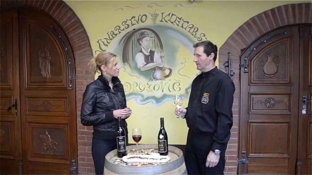 Vinogradništvo Druzovič, domače vino, Vitomarci gallery photo no.2