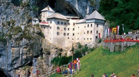 Turistična agencija Situr, Bled gallery photo no.9