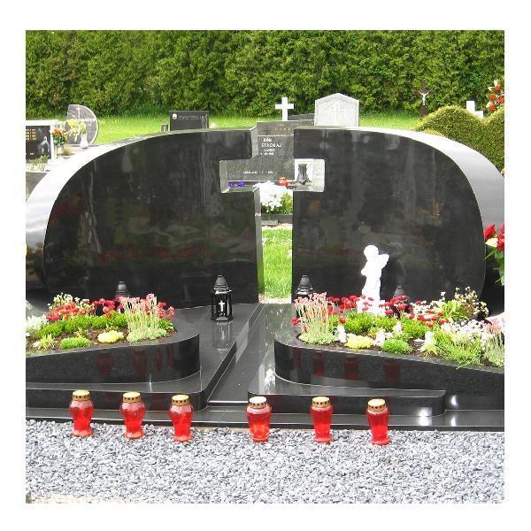 Izdelava nagrobnih spomenikov Viktor Herček s.p., Rogaška Slatina gallery photo no.4